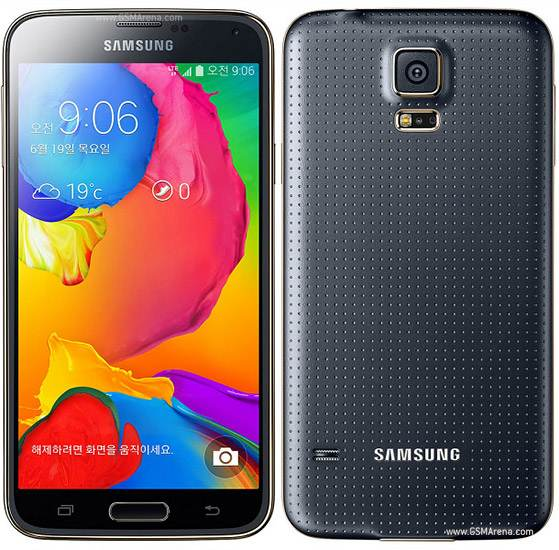 samsung galaxy s5 lte a price in pakistan. Black Bedroom Furniture Sets. Home Design Ideas