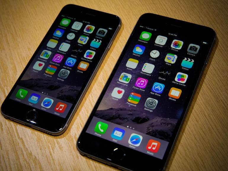 apple iphone 6 plus 128 gb price in pakistan. Black Bedroom Furniture Sets. Home Design Ideas