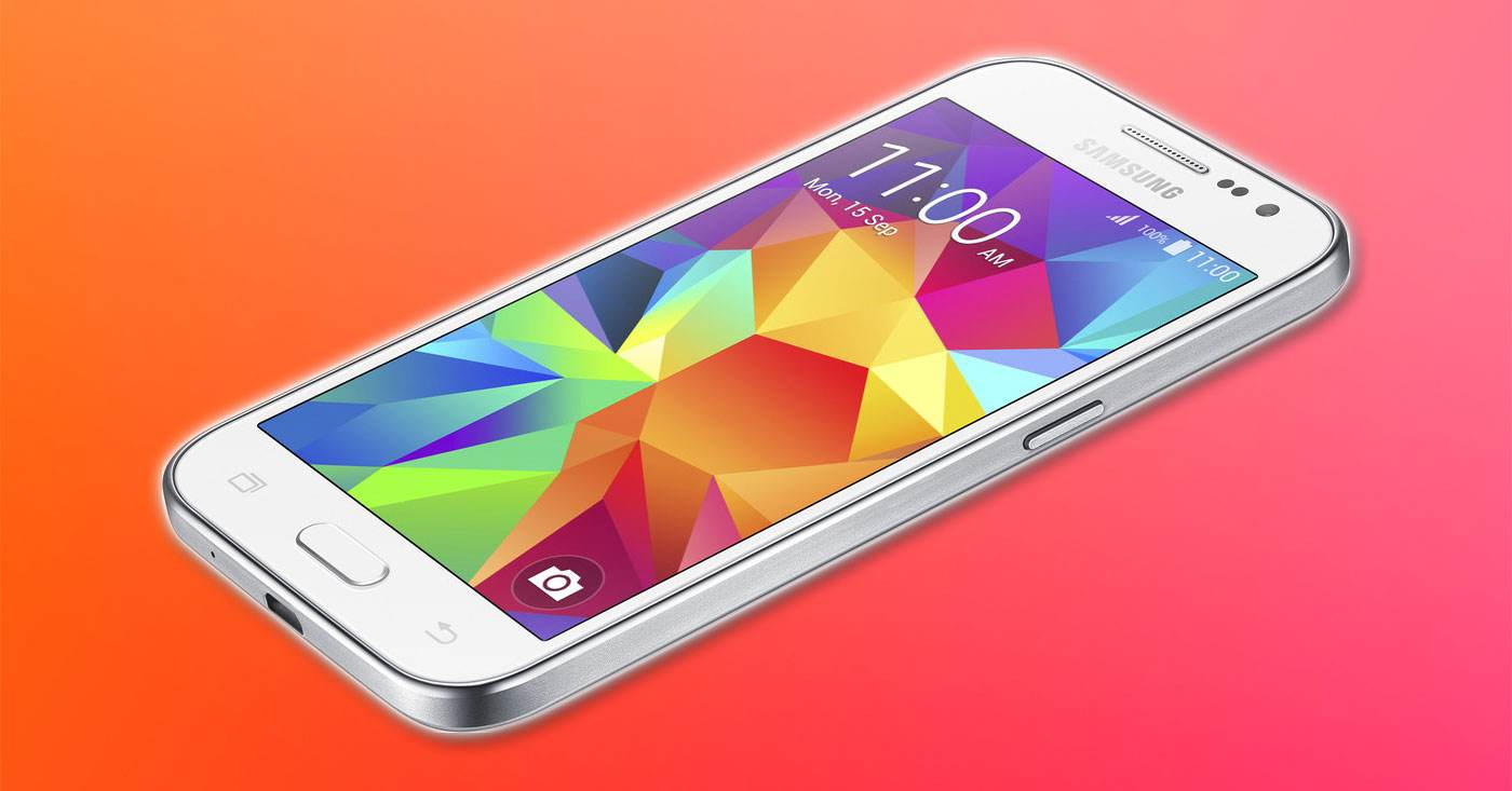 price and core image Price, review and buy samsung galaxy j7 core 2017 16gb dual sim gold   have better image quality in general, and the galaxy j7 core is a good example.