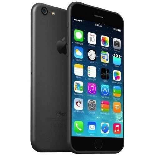 Apple iPhone 6 plus 64 GB
