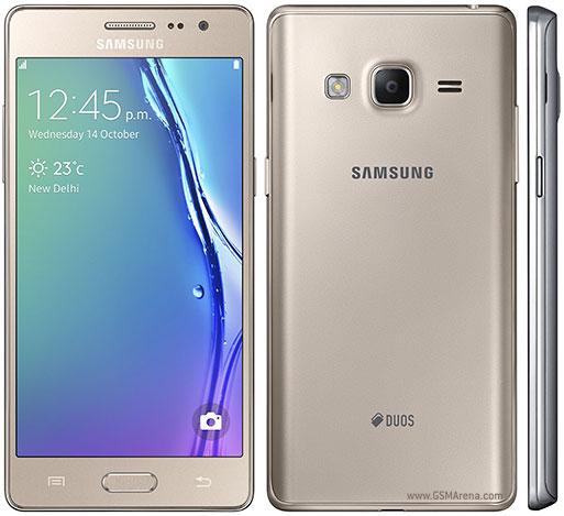 Samsung Z3 Price In Pakistan