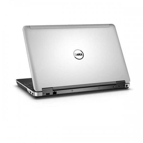 Dell Latitude - E6540 i5Hd price in Pakistan | PriceMatch pk