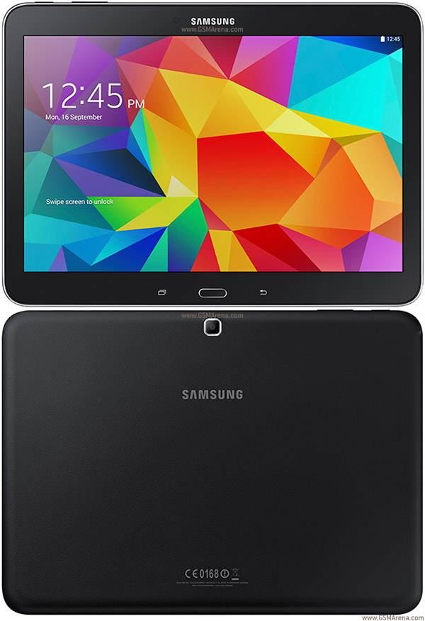 tablet samsung galaxy tab  g price in pakistan