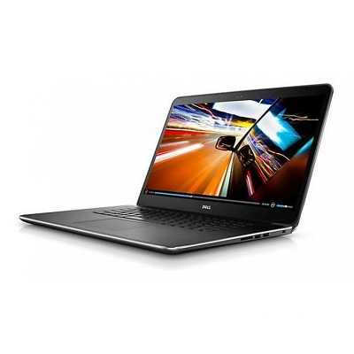 dell xps 15 touch price in pakistan | pricematch.pk