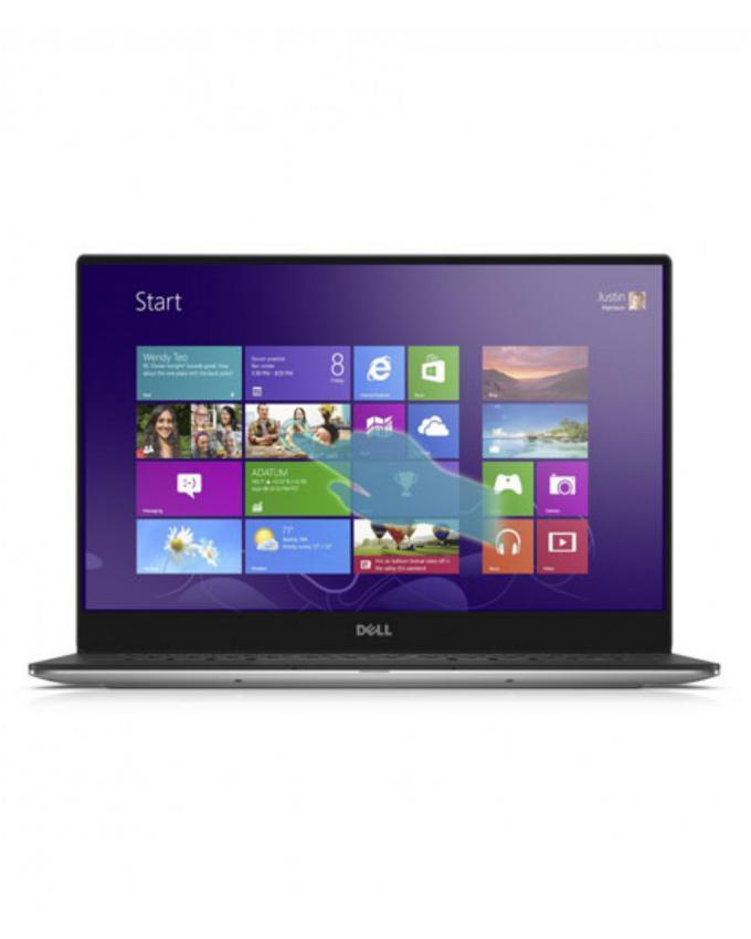Dell Inspiron 7348 13 3 Intel Core I7 8 Gb Ram 500 Gb Price