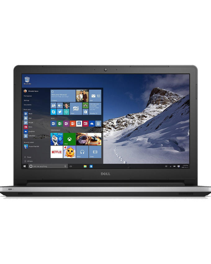 how to add ram dell inspiron 15