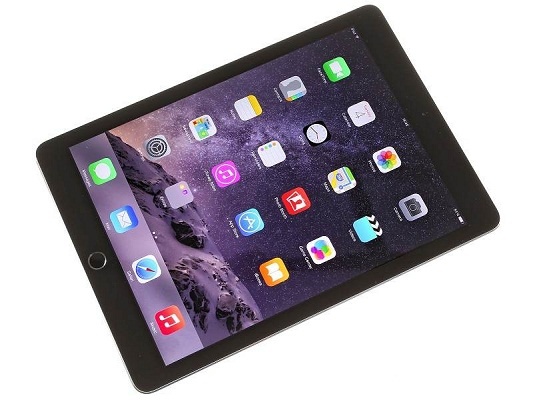 apple ipad air 2 64 gb price in pakistan. Black Bedroom Furniture Sets. Home Design Ideas