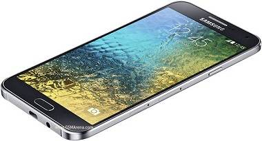 Samsung galaxy e7 price in pakistan for E table price in pakistan