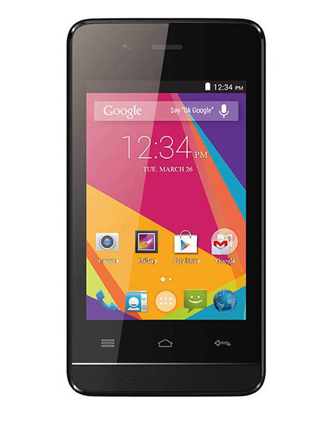x2 is added to compare list click to view compare list qmobile noir x2 ...