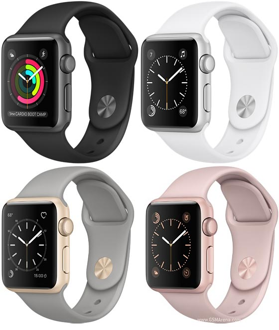 apple watch series 1 sport 38mm price in pakistan. Black Bedroom Furniture Sets. Home Design Ideas