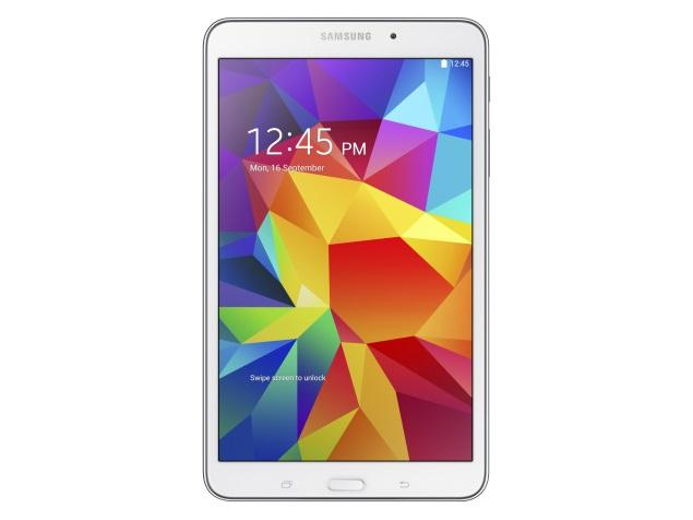 samsung galaxy tab 4 8 0 lte price in pakistan. Black Bedroom Furniture Sets. Home Design Ideas