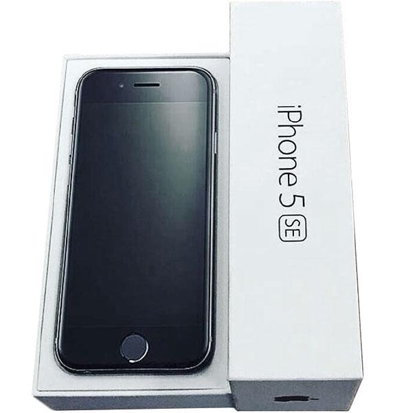 apple iphone 5se price in pakistan. Black Bedroom Furniture Sets. Home Design Ideas