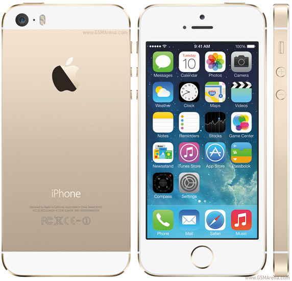 Apple Iphone 5s 32 Gb Price In Pakistan Pricematch Pk
