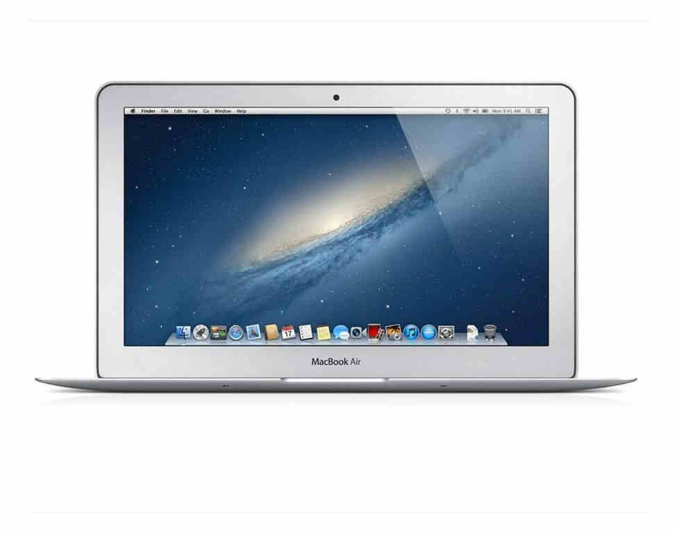 apple macbook air 13 i7 bto price in pakistan. Black Bedroom Furniture Sets. Home Design Ideas