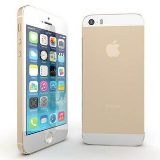 Apple iPhone 5S 64 GB price in Pakistan | PriceMatch.pk