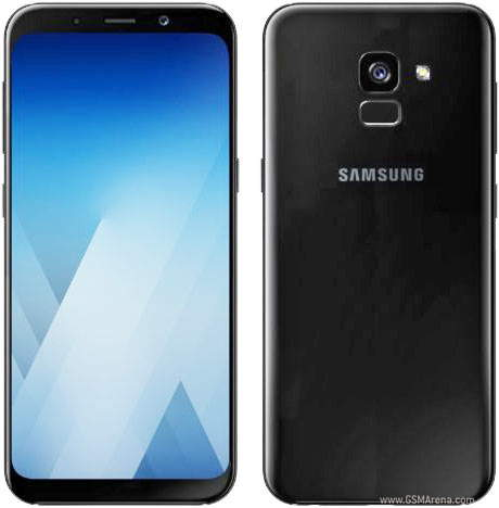 Samsung Galaxy A5 2018 32 Gb Price In Pakistan Pricematch Pk