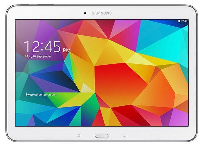 tablet samsung galaxy tab  sm t gb g price in pakistan