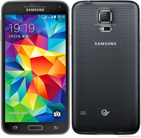 samsung galaxy s5 g9009d price in pakistan. Black Bedroom Furniture Sets. Home Design Ideas