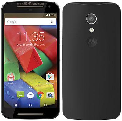 motorola moto g 4g 2015 price in pakistan. Black Bedroom Furniture Sets. Home Design Ideas