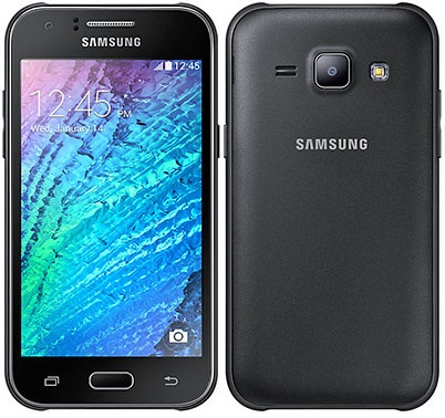 samsung galaxy ji 4g price in pakistan