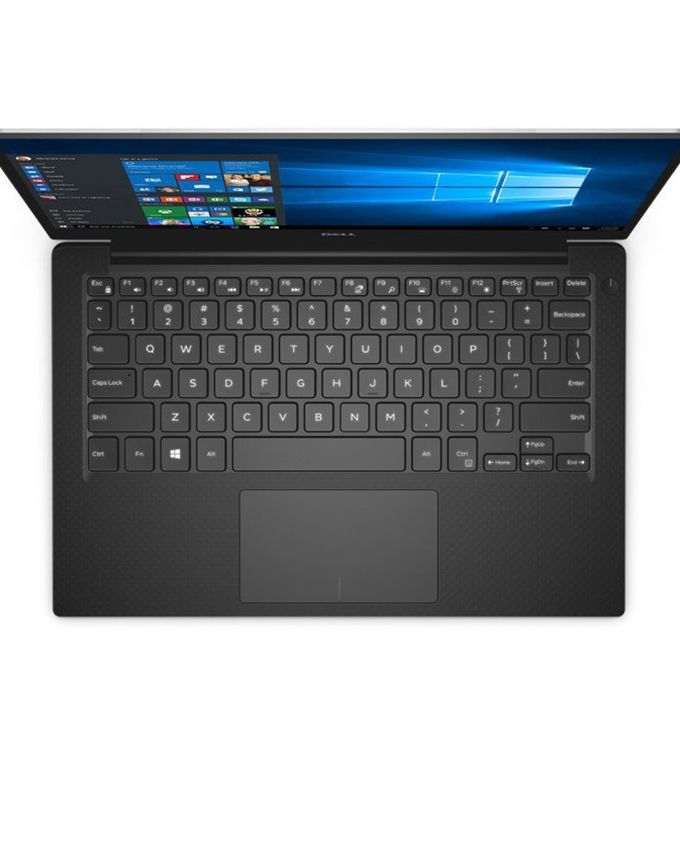 Dell Xps 13 9350 13 3 Core I7 512gb 16gb Ram Price In
