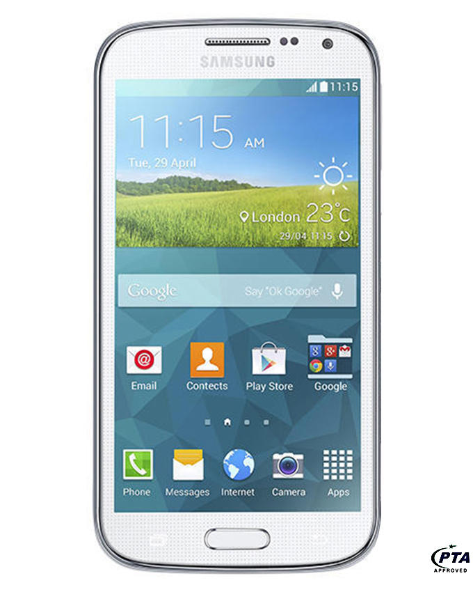 samsung galaxy s5 kzoom c111 8 gb price in pakistan. Black Bedroom Furniture Sets. Home Design Ideas