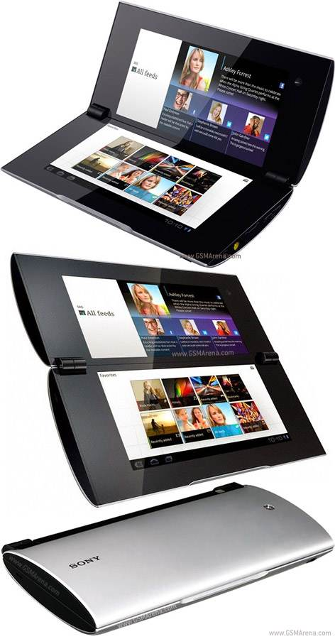 gsmarena compare tablets