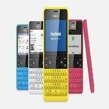 Nokia Asha 210 price in Pakistan | PriceMatch pk