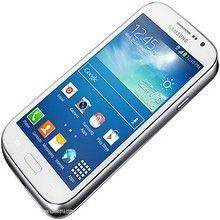 Samsung Galaxy Grand Neo 16 GB
