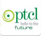 1 Mbps Ptcl Broadband Packages unlimited Downloads