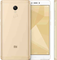 Xiaomi Redmi Note 4X 32 GB