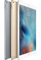 Apple iPad Pro 12.9 512 GB