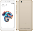 Xiaomi Redmi 5a 16 GB