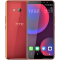 HTC U11 Eyes 64 GB