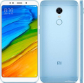 Xiaomi Redmi Note 5 (Redmi 5 Plus) 64 GB