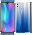 Huawei Honor 10 Lite 128 GB
