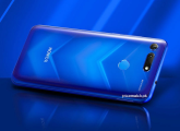 Huawei Honor View 20 256 GB