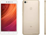 Xiaomi Redmi Y1 64 GB