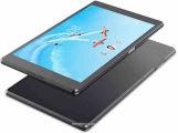 Lenovo Tab 4 8 Plus 64 GB