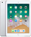 Apple iPad 9.7 (2018) 32 GB