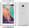 HTC One X10 32 GB