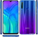 Huawei Honor 20i 256 GB