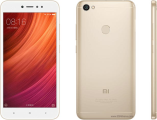 Xiaomi Redmi Y1 (Note 5A) 32 GB