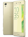Sony Xperia X 64 GB