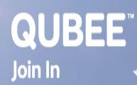 1 MB Limited Qubee Broadband internet explore