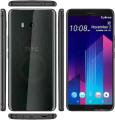 HTC U11 Plus 128 GB