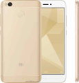 Xiaomi Redmi 4 4X 32 GB