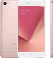 Xiaomi Redmi Note 5A 16 GB