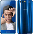 Huawei Honor 9 128 GB