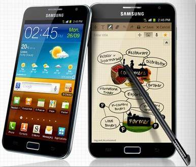 Betere Samsung Galaxy Note N7000 price in Pakistan | PriceMatch.pk CZ-98